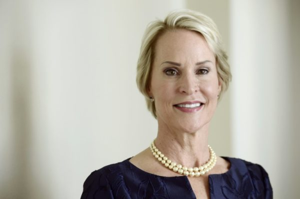 Frances Arnold: 5th woman to win Nobel Chemistry Prize