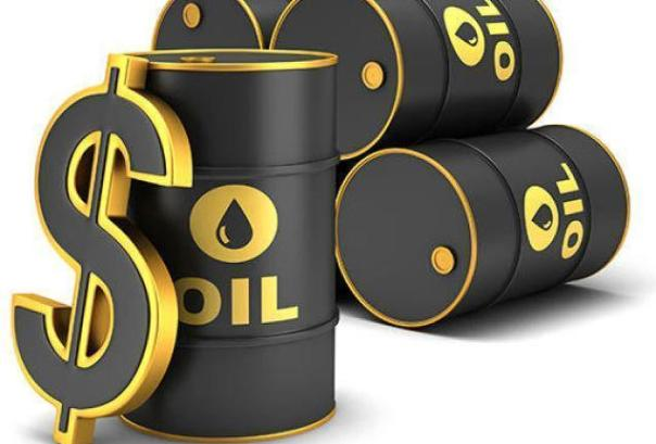 Sanctions: U.S. grants 8 countries waiver to buy iran's oil